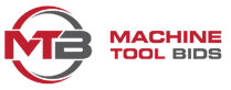 MachineToolBids_Logo.png